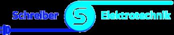logo-schreiber-elektrotechnik-transparent
